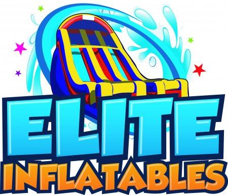 Elite Inflatables LLC Tulsa OK